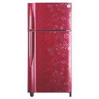 Godrej RT EON P 3.3 Frost Free Refrigerator
