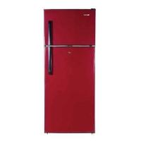 Gree GDFR-450 Refrigerator