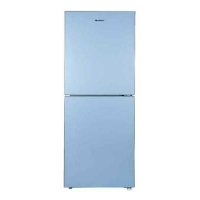 Gree GDRF-205 185 Ltrs Refrigerator