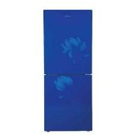 Gree GDRF 226G 206 Ltrs Refrigerator