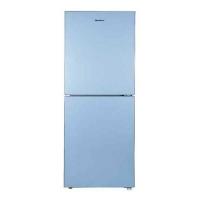 Gree GDRF-235 215 Ltrs Refrigerator