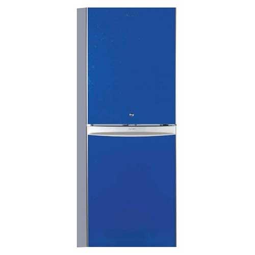 Gree GDRF-240G Refrigerator