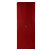 Gree GDRF-278 Refrigerator