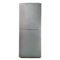 Gree GDRF-300 Refrigerator