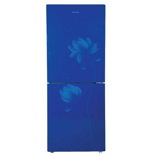 Gree GDRF-300G Refrigerator