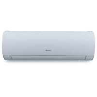 Gree GS-24NFA410-Fairy-Split Air Conditioner (2 Ton) White