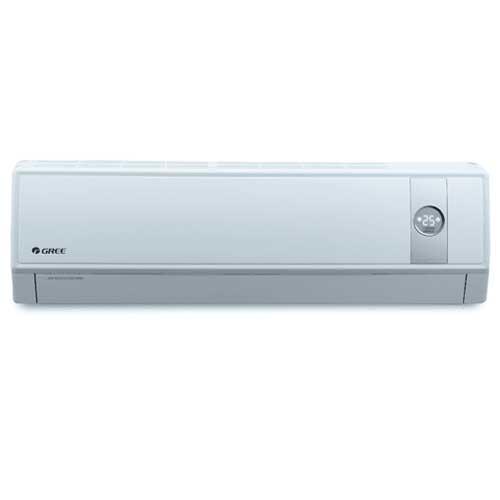 Gree GS12CT Split Air Conditioner (1.0 Ton) White