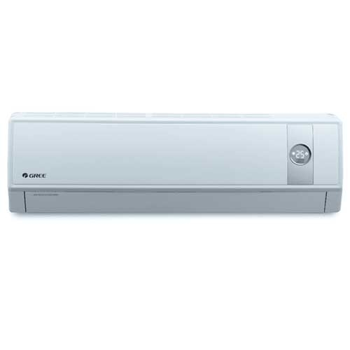 Gree GS18CT Split Air Conditioner (1.5 Ton) White