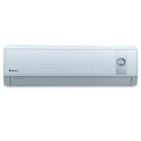 Gree GS18CT Split Air Conditioner (1.5 Ton) White