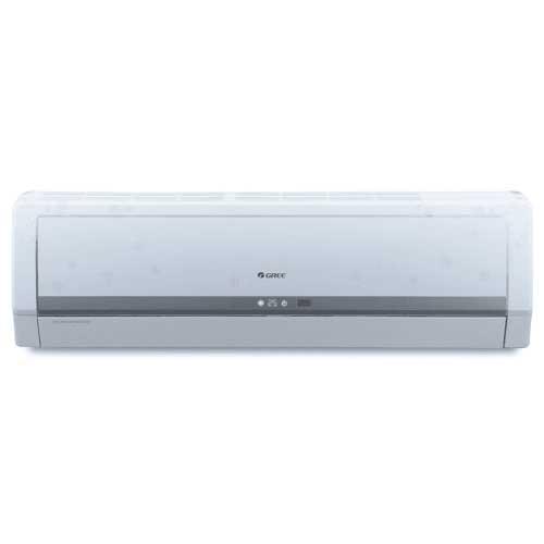 Gree Split Type Air Conditioner GS-12CZ410 (1.0 TON)
