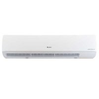 Gree Split Type Air Conditioner GS-36CZ (3.0 TON)