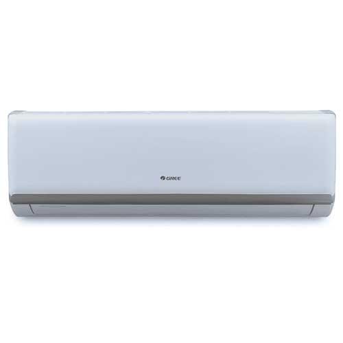 Gree Split Type Air Conditioner GS12LM410 (1.0 TON)