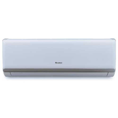 Gree Split Type Air Conditioner GS18LM410 (1.5 TON)