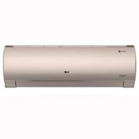 Gree Split Type Air Conditioner GSH-18FV (1.5 TON)Inverter Golden