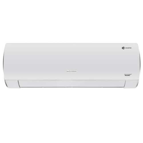 Gree Split Type Air Conditioner GSH-24FV (2.0 TON) Inverter