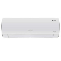 Gree Split Type Air Conditioner GSH-24FV (2.0 TON) Inverter