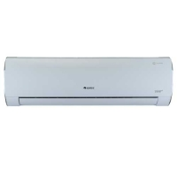 GSH-12FA410 GREE SPLIT TYPE AIR CONDITIONER (1.0 TON )