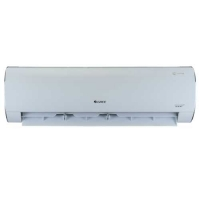 GSH-12FV410- GREE Split Type Air Conditioner (1.0 TON Inverter)