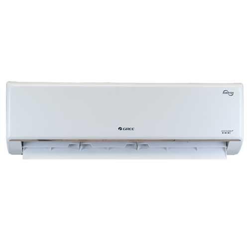 GSH-12LMV410- GREE Split Type Air Conditioner (1.0 TON Inverter)