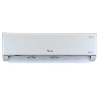 GSH-12LMV410- GREE Split Type Air Conditioner (1.0 TON Inverter)