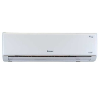 GSH-18LMV410 Gree Split Type Air Conditioner (1.5 TON Inverter)