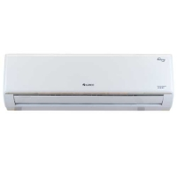 GSH-24LMV410 Gree Split Type Air Conditioner (2.0 TON Inverter)