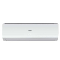 Haier 1 Ton 5 Star HSU-13CXAS5N Split Air Conditioner