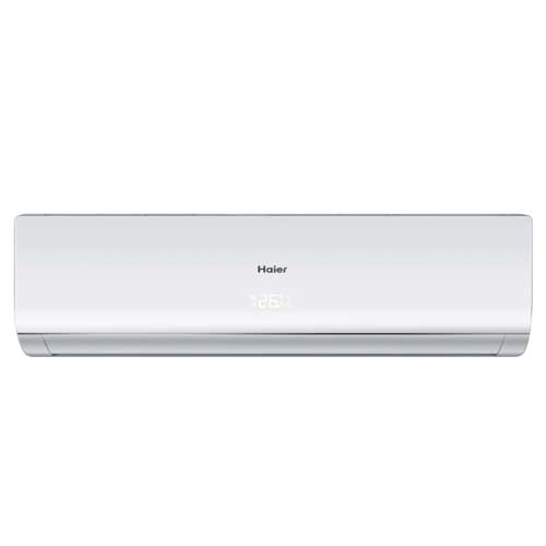 Haier 1 Ton Inverter AC HSU 13 CNMW White Split AC