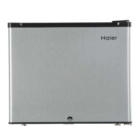 Haier 62 LTR HR-62HP Direct Cool Refrigerator
