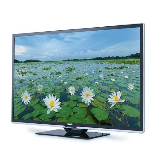 Haiko ELED3239-TV 32 Inch Color TV