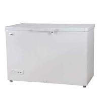 Haiko HF20C Freezer