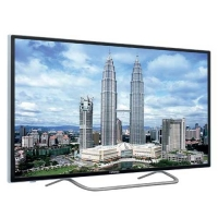 Haiko HL22M3AS LED TV