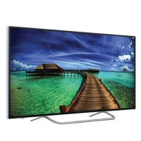 Haiko HL24M3AS LED TV