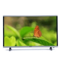 Haiko HL32DC98U LED TV 32 Inch Curved TV