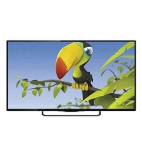 Haiko HL32ES3BAS LED Tv
