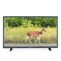 Haiko HL40D37FU 40 Inch LED Color TV