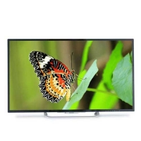 Haiko HL40ES3BAS 40 Inch LED TV