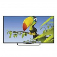 Haiko HL40ES3BAS LED Tv