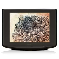 Haiko HP21T34AS TV