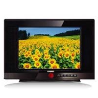 Haiko HP21T38B TV