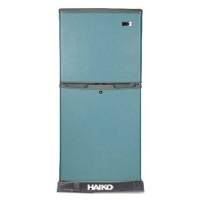 Haiko HR10KT Refrigetor