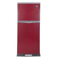 Haiko HR13KT Refrigetor