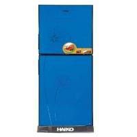 Haiko HR17SKTG Refrigerator