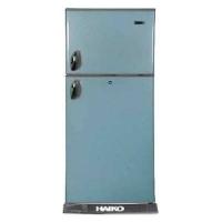 Haiko HR18KT Refrigetor
