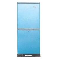 Haiko HR19KB Refrigetor