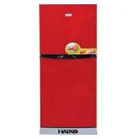 Haiko HR19SKTR Refrigetor