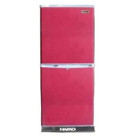 Haiko HR20HH Refrigetor