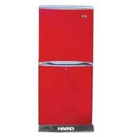 Haiko HR21KB Refrigetor