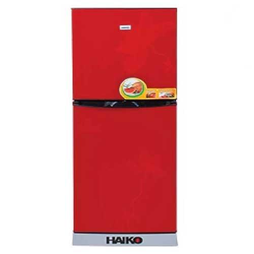 Haiko HR21SKTR Refrigetor