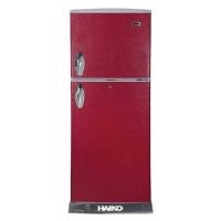 Haiko HR22KT Refrigetor